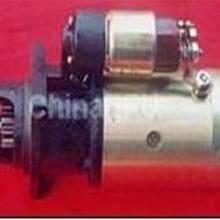 江苏恒力起动机QDJ2636C起动机,QDJ252E起动机,QDJ252Y起动机图片