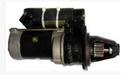 江苏恒力QDJ1410-K起动机,恒力QDJ1410S起动机,恒力QDJ158B起动机