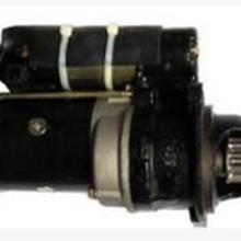 江苏恒力起动机。恒力QDJ2610起动机,恒力QDJ2659起动机,恒力QDJ265JS起动机图片