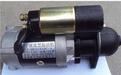 江苏恒力起动机。恒力QDJ1409W-P起动机。恒力QDJ1408C起动机。恒力QDJ1315C-9起动机