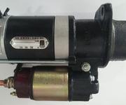 江苏恒力起动机QDJ1510起动机,QDJ1501起动机,QDJ1410-K起动机图片