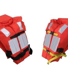 游龙供应DFY-III船用救生衣