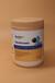 英格瑞克寵物保健品代加工、寵物營養品、羊奶粉