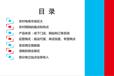 熊猫县运,农村电商,农村淘宝,快递包裹代收发