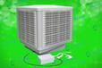 厦门环保空调配件,厦门环保空调电机