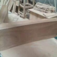 数控双面铣床数控双头铣床木工仿形铣