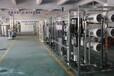 電鍍廢水處理零排放設備,工業水處理設備