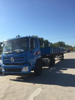 东莞两个月增驾大车B2A2A1
