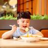 鱼你在一起下饭酸菜鱼如何成功对话年轻人,攻占年轻消费主力市场