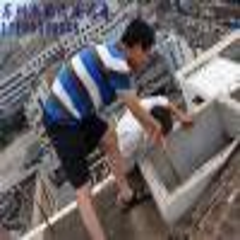 苏州二次供水水箱清洗