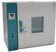 浙江聚同HNY-0S远红外电热恒温干燥箱华北地区低价销售