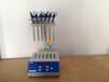 浙江聚同12干式氮吹仪JTN100-1厂家促销
