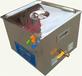 聚同电子数控型超声波清洗机JTONE-36AL底价销售