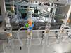 山東硫化物吹氮儀JT-DCY-4S自產自銷