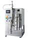 陜西真空造粒干燥機JT-6000Y產品特點