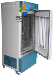 黑龍江微生物培養箱PGX-600B光照、溫度箱