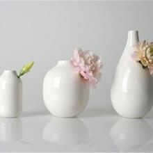 瓷器花瓶历年成交价格图片
