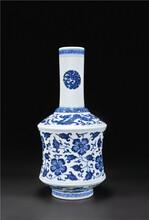 国内雍正青花瓷器哪里拍卖放心图片