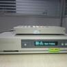 原裝日本Astro高清信號源VG-859C