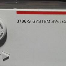 Keithley(吉时利)3706-S高性能数字多用表