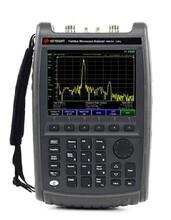 AgilentN9915A手持式频谱仪是德频谱仪