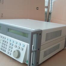 现货供应FLUKE5500A多产品校准器