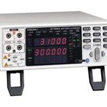 供应/回收HIOKIB日置BT3561BT3562BT3563电池测试仪