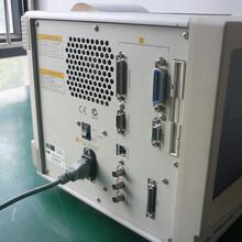 横河DL716数字示波器记录仪瞬态记录仪