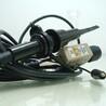 供应P5100高压探头