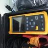 销售FLUKE/福禄克43B电源质量分析仪
