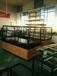 湖北荊州烘焙展柜生產廠家烘焙展柜制作廠家