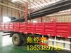 河南省柴油管生产厂家