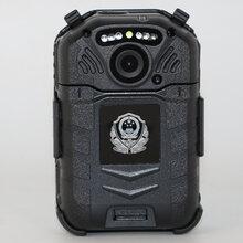 上海工商执法记录仪亮见DSJ-4G报价
