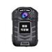 智能执法记录仪(4B)亮见品牌执法记录仪供应商!