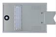 济宁厂家供应一体化太阳能模组路灯T3质量上乘路灯价格路灯厂家
