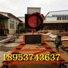 滑动式挡车器矿用滑动式挡车器规格齐全黑龙江滑动式挡车器
