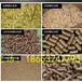 秸秆花生壳原料颗粒饲料机家禽养殖畜牧养殖造粒机欢迎新老客户