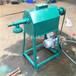 低成本粉条机生产加工定点加工流水线免搓洗粉条机免费技术指导