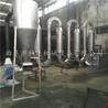 煤粉金属粉