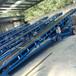 防静电PVC输送机耐腐蚀不锈钢支架输送机磁力滚筒输送机耐高温输送机
