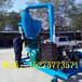 热销塑料粉末气力输送机大型粮库气力输送机