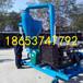 密封气力输送机水泥气力输送机型号齐全现货质保