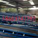 精品直供防静电皮带输送机橡胶皮带输送机质保