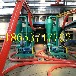厂家直供高用途气力输送机长距离气力输送机现货供应质保