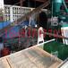 优质供应实用粉条机仿手工粉条机质保