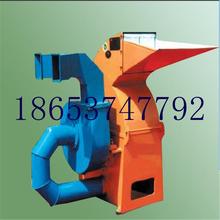 科达直供沙克龙粉碎机高产量粉碎机欢迎选购图片