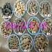 精品直供多功能饲料膨化机食品膨化机科达