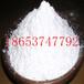 自产自销高效淀粉机多功能淀粉机科达