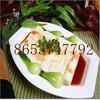自产自销嫩豆腐机水豆腐机科达
