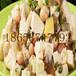 花生豆腐机蒸汽式豆腐机浆渣分离豆腐机欢迎选购